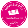 Laureat Grand Prix Cmt Copie